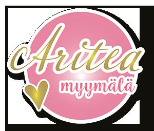 Aritea Myymälä verkkokauppa